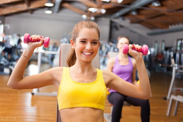 最实用的3种养生保健方法,让身体保持冻龄