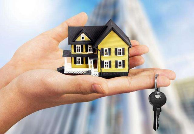 房产中介寻找客源最实用的方法介绍,房产中介找客源的软件排行榜