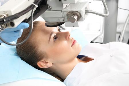 年龄大了还能做视力矫正手术吗?2021年全国最具影响力眼科专业医院,供你参考