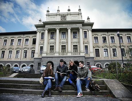 含金量最高的小语种推荐,国内十大西班牙语培训机构最新排名