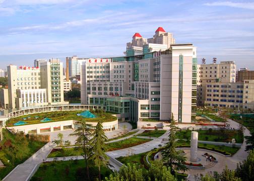 还在关注济南整形医院?2021年中国最强十佳整形医院新鲜出炉,它们才是实力最强者