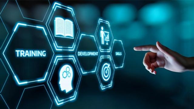 企业培训的意义,企业培训最主要的十大课程