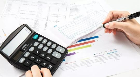 会计行业前景究竟好不好?最新全国排名前五会计培训机构有哪些?