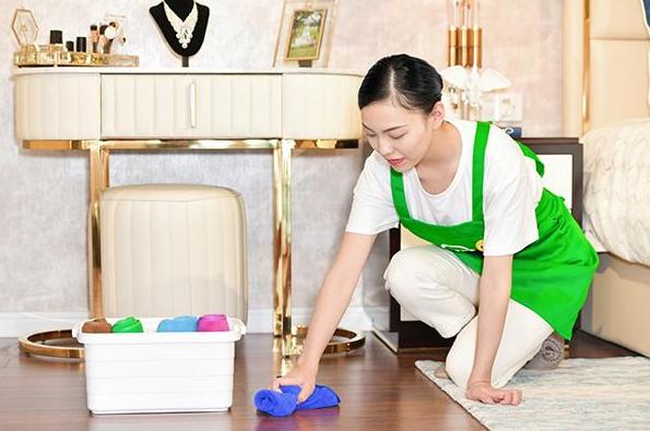 开家政服务公司怎么入手,需要具备什么条件?