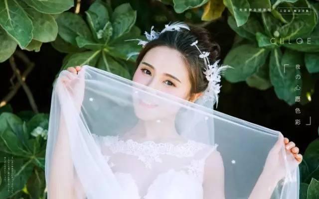 杭州婚纱摄影哪家好?对比多家婚纱店后,我种草了这5家