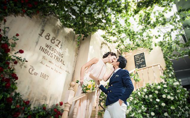 婚纱摄影价格多少钱?7个省钱妙招,教你避开婚纱摄影公司套路