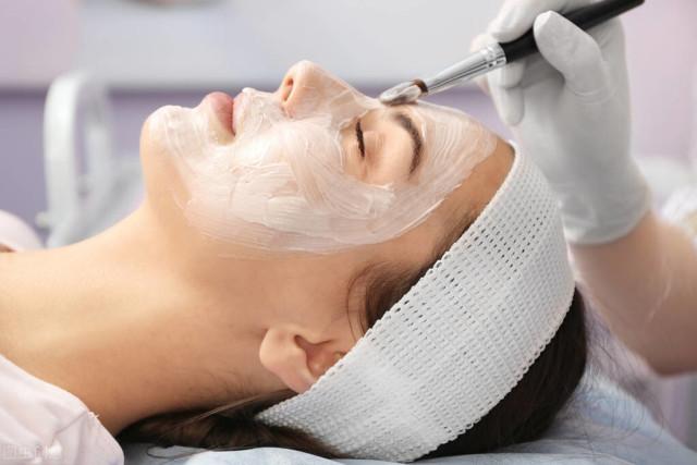做皮肤管理都有哪些项目,定期做皮肤管理对皮肤有何作用?