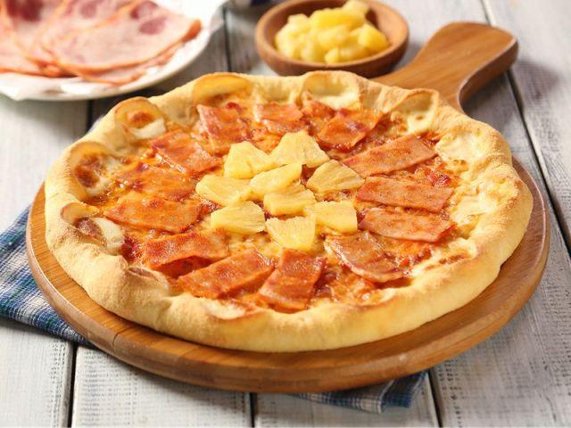 2021年国内十大披萨加盟店最新排行,披萨加盟需要多少钱?