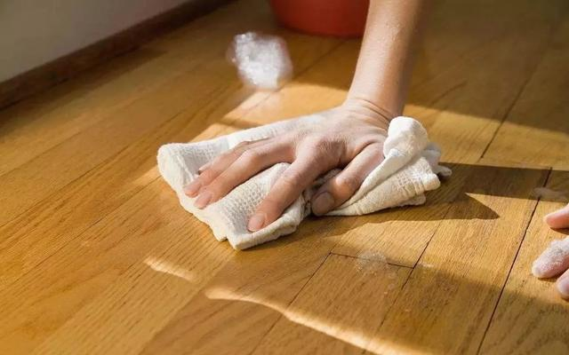 家政保洁需要多少钱?怎样选择家政服务公司,掌握3点即可