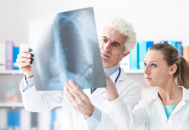 入职体检一般都包含哪些项目,去体检中心做检查前的注意事项是什么?