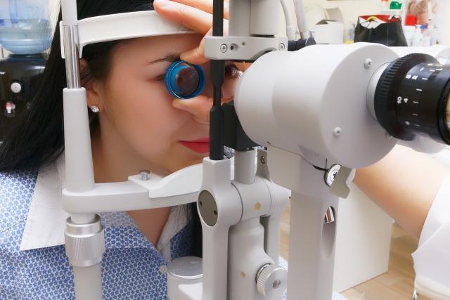 全国眼科医院哪家最好,做眼科手术大概需要多少钱?