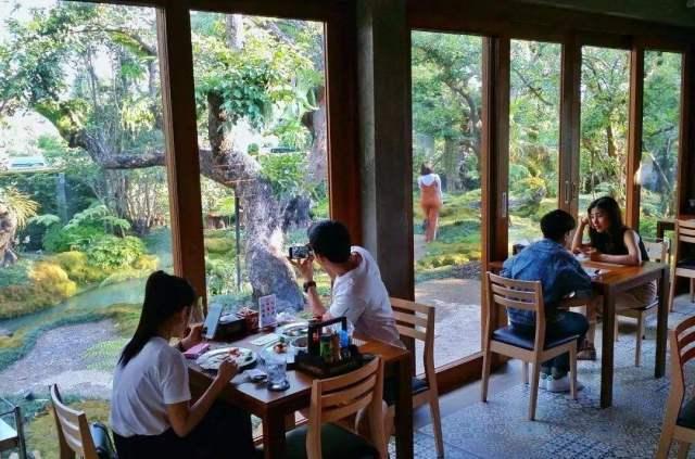 开一家咖啡厅需要学习什么,经营一家咖啡馆要多少钱?