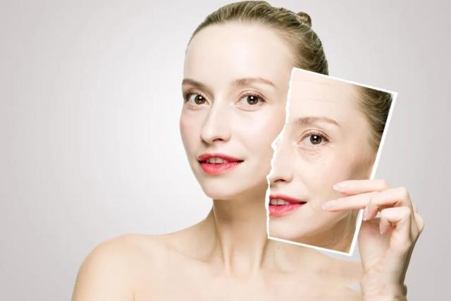 去皱针对身体有影响吗,美容医院的去皱针大概多少钱一支?