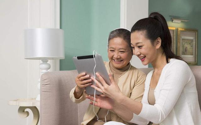 开家政公司需要具备哪些条件?在家政服务业,如何开辟熟人市场?