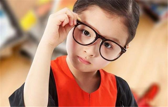 近视眼如何慢慢恢复视力?5个视力矫正密招送给你