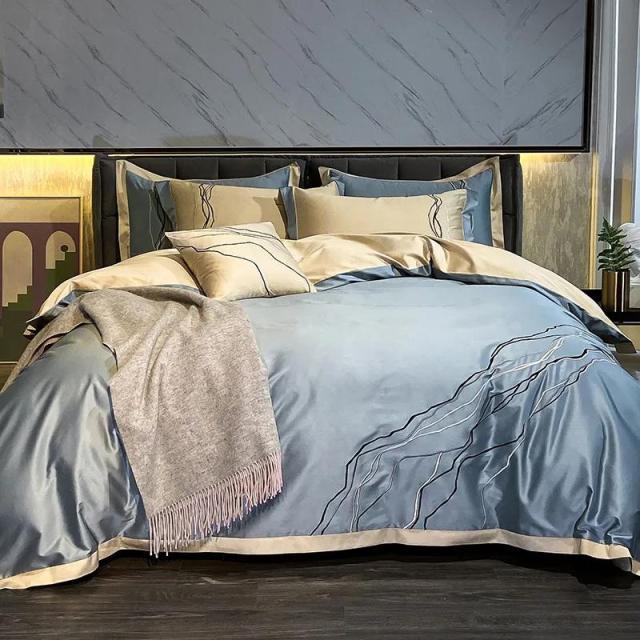 国内那种品牌的家纺最好,怎样挑选优质的家纺床品?