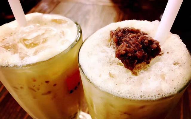最火奶茶排名榜前10名,10款公认最好喝奶茶,蜜雪冰城未上榜