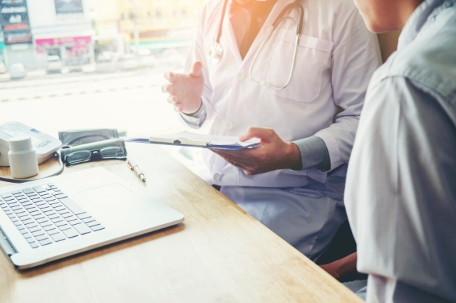 耳鼻喉医院专治哪些类型的疾病,全国著名的耳鼻喉医院有哪些?